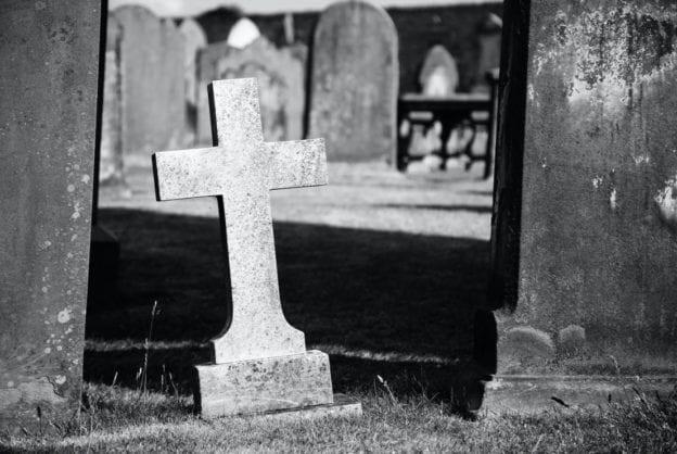 Longview, TX funeral homes