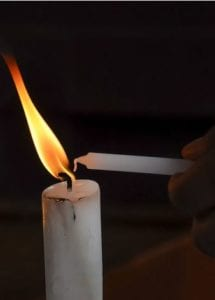 cremation services east texas