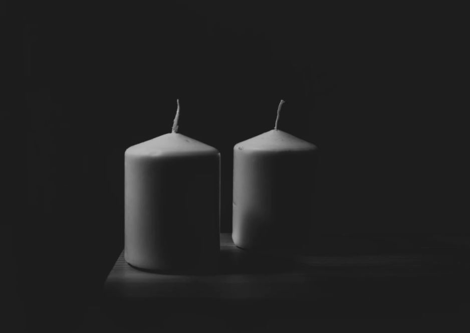 cremation services in Marshall, TX